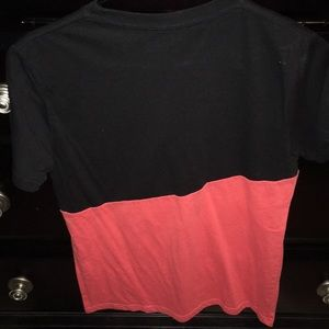 Urban Outfitters Shirts - Lost gods (Urban Outfitters) t shirt size small
